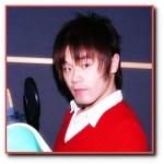 ボッチ声優の松岡禎丞…共演多い茅野愛衣は彼女?ブログ炎上の真相は…