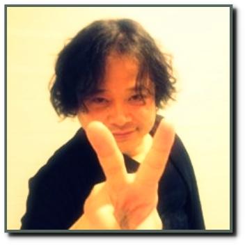 檜山修之の画像 p1_6