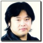 幽遊白書の飛影で知られる声優・檜山修之と完全に一致する仏像の件ww