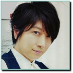 小野大輔は谷井あすかと結婚したの?神谷浩史とは夢小説で仲良し?