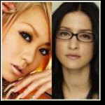 倖田來未とアンジェラ・アキ…歌唱法の違いで学ぶ発声テクニック