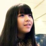 (インタビュー)少女がアイドルを目指してオーディションを受けデビューするまで