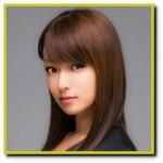 セカンド・ラブ最終話も可愛い!深田恭子に学ぶ芸能界デビューに役立つ作曲&楽器能力の重要性。
