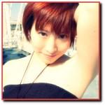 美人声優・名塚佳織は歌が下手?実際の演技力と歌唱力はどうなのか