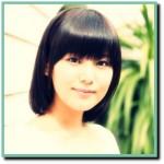 「艦これ」艦娘の金元寿子…ココロコネクト事件のブログ謝罪内容は?