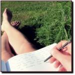 作詞の仕方やコツをプロ作詞家が初心者に教える講座(作詞教室 Part.1)