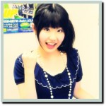 東山奈央・由比ヶ浜結衣の声がかわいい…3DSソフトの英語も凄い!