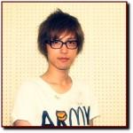 声優・櫻井孝宏のしろくまカフェ・キャラソン歌唱力と魅力に迫る!