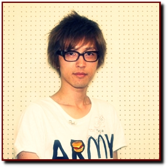櫻井孝宏の画像 p1_12