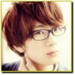 声優・江口拓也が演じたキャラは「やはり俺の青春…」の八幡が一番?
