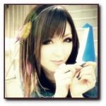 「リリカルなのは」リオ役のギャル系声優・喜多村英梨…歌は上手い?