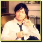 中村悠一は杉田智和と喧嘩するほど不仲?井上麻里奈とはどうなった?