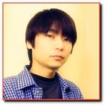 キャベンディッシュの声優・石田彰…BLCDでは腐女子のアイドル?