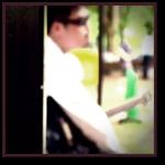 スレイヤーズNEXTのOP 林原めぐみ「Give a reason」オリコン9位は偉業!