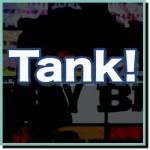 カウボーイ・ビバップ「Tank!」を解説!アニメOP曲の重要度 他